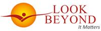 Look Beyond